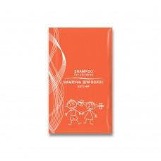Шампунь ENJEE для детей 10 мл саше