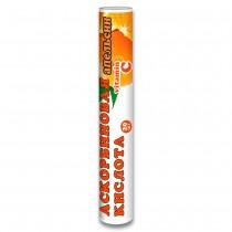 Аскорбиновая Кислота ENJEE со вкусом апельсина №20