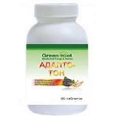 Адапто-Тон - адаптация, тонус, сила мышц (90 таблеток по 0,4г)