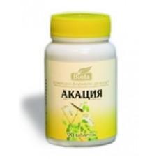 Акация Akatsiya