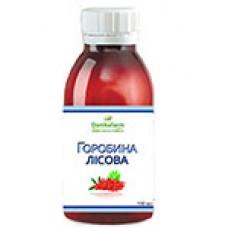 БАЖ Рябина лесная (Sórbus aucupária) (100мл)