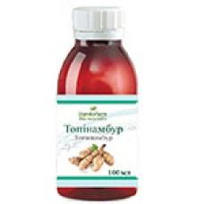 БАЖ Топинамбур (Helianthus tuberosus) (100мл)