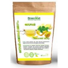 Фиточай Лимонный Имбирь» (20 ф/пакетов)