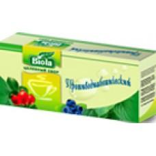Фитосбор Противодиабетический Fitosbor Protivodiabeticheskiy