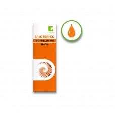 Глистерикс капли (Противогельминтное средство) 30 мл