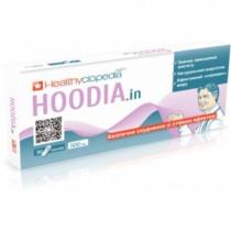 Hoodia №30