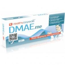 DMAE №30