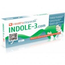 Indole №30