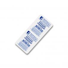 Кальция глюконат таблетки №10