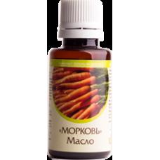 Моркови масло Morkovi maslo