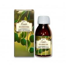 Оливковое масло косметическое