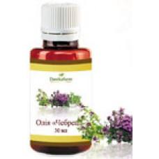 Масло Чабрец» (Oleum Thymus vulgaris) (30мл)