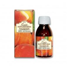 Персиковых косточек масло косметическое