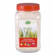 Пищевые волокна (клетчатка+отруби) зародышей пшеницы