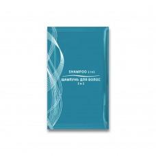 Шампунь ENJEE 2 В 1 для всех типов волос 10 мл саше