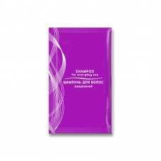 Шампунь ENJEE для взрослых (ежедневный) 10 мл саше